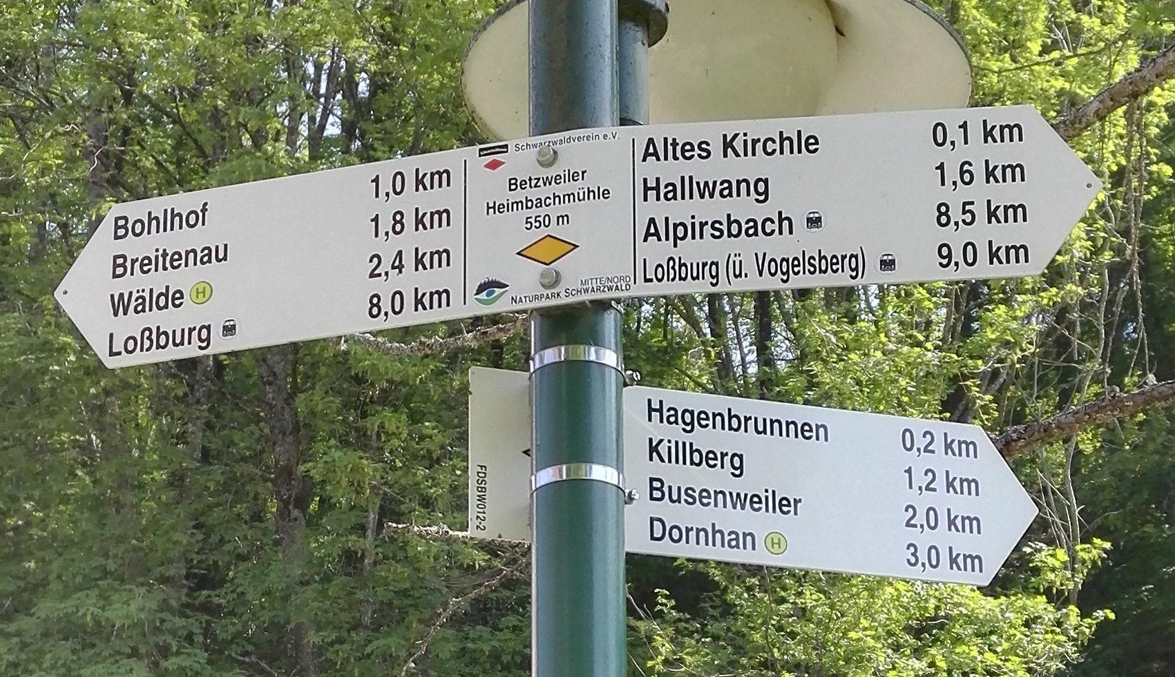 FDSBW012-Betzweiler_Heimbachmühle