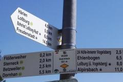FDSBW001_Wälde-Steinhaus