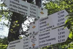 FDSBW011-Betzweiler_Altes-Kirchle