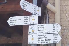 FDSBW013-Betzweiler_Hagenbrunnen