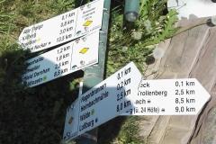 FDSBW014-Betzweiler_Lindeneck