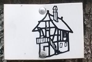 2014-05-10-Fischerhäusle