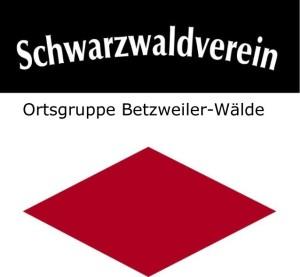 Logo73