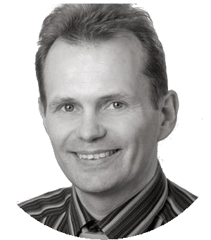 Stefan Borm