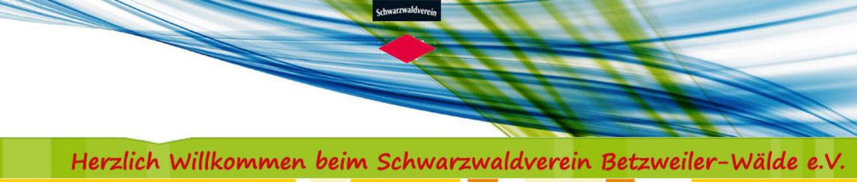 cropped-flow2.jpg