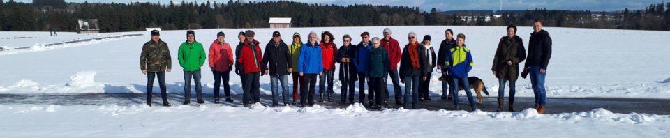 SWV-Gruppe-2018-01-21