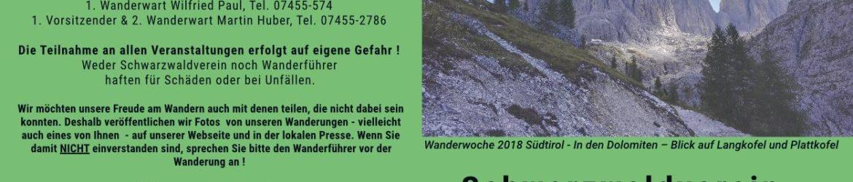 SWV-Wanderplan-2019-V2.9-Seite001