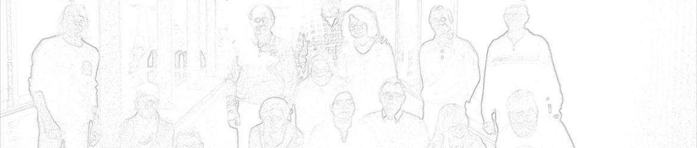 Gruppenbild-Kegeln-2019-1
